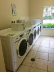 Patterson laundry